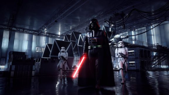 Star Wars: Jedi Fallen Order Story Now Done; Fans Buying The Game Because Of Chris Avellone