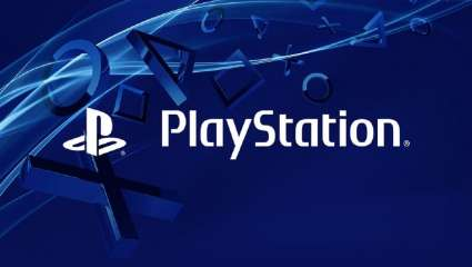 PlayStation Debuts Its First State Of Play Showcase; Unveils A Lot Of Interesting Nuggets