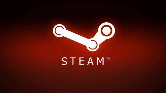 Steam Gets A More Improved And Advanced Redesigned Library, Efficient Game Sorting Now Implemented