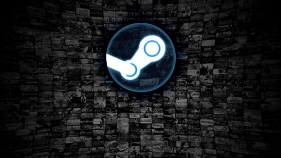 The PC Game Platform Steam Is Finally Getting A Much-Needed Makeover