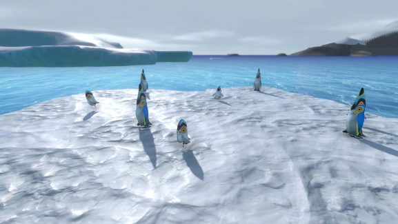 Subnautica: Below Zero Update Has Added 4 Modules, And There Would Be More In The Future