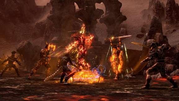 The Elder Scrolls 3: Morrowind Is Now Free As Bethesda Celebrates Series' 25th Anniversary
