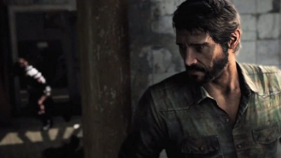 The Last Of Us 2 Could Be Getting An October Release in 2019