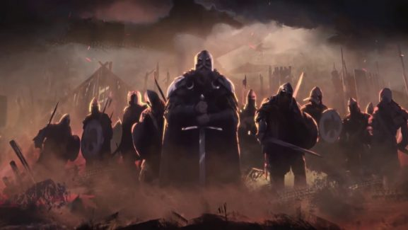 More DLC And New Total War Saga Coming Very Soon To Warhammer 2