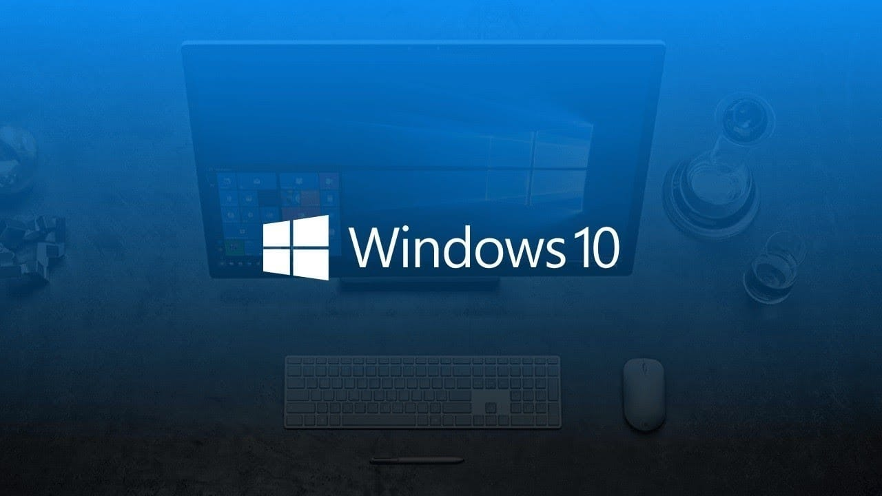 Still No Fix For The Problematic Windows 10 Update; Good News Is That You Can Uninstall It