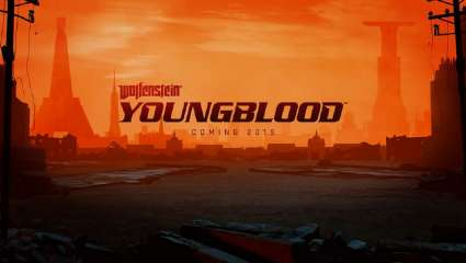 Wolfenstein: Youngblood Hits The Market In July; Will Allow Players To Share Co-Op For Free