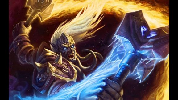 Alleged Demo Bugs Of World Of Warcraft: Classic Are Not Bugs After All