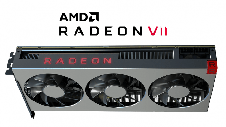 AMD GPU Driver Reportedly Bumps Performance For Vega Users In World War Z