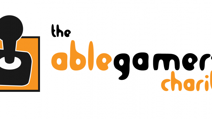 Game Devs And People With Disabilities Get More Inclusive Platform With Ablegamers Charity Site