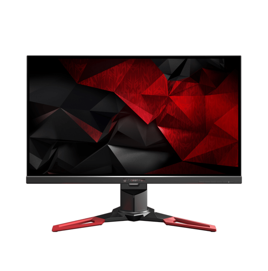Acer's 4K Predator XB1 Is 27-Inches And It Has Native G-Sync – It's £200 Off Right Now!