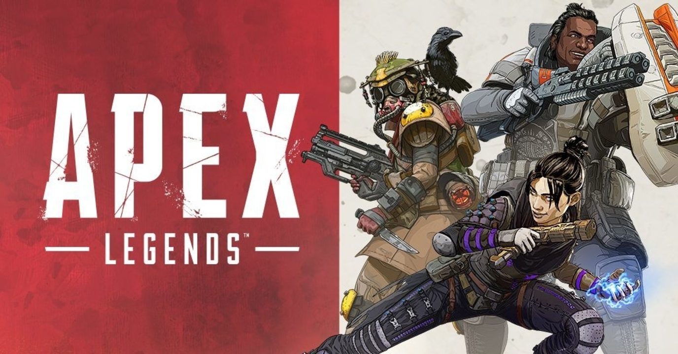 Respawn Unleashed Ban Wave For Apex Legends, Hackers Bamboozled For Not Finding A Workaround