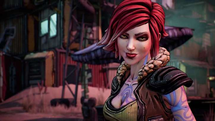 Borderlands 3 Release Date Leaked? Mark Your Calendars As Deleted Tweet Points To September Publication