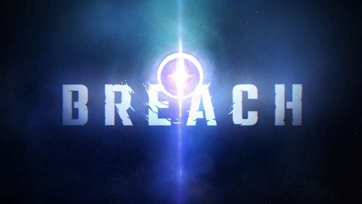Breach Developer Shuts Down Game; No Reasons Cited For Title's Cancellation