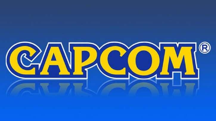Capcom's Ryota Niitsuma, Producer Of Marvel Vs Capcom 3, Has Left Capcom