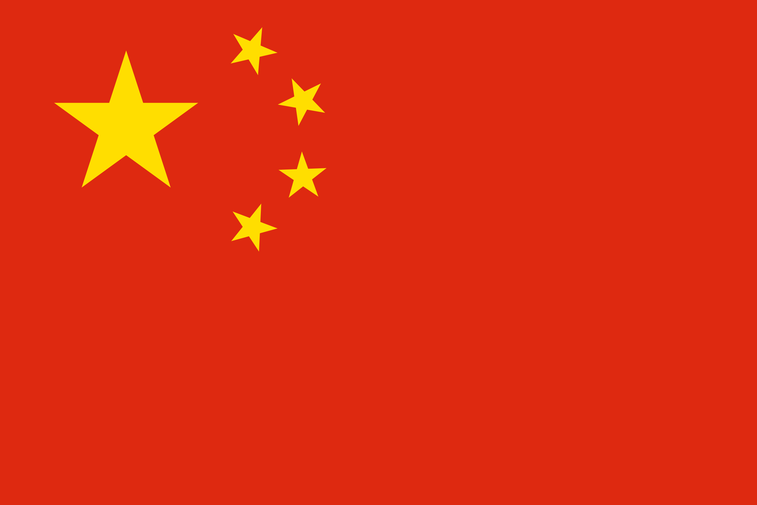 China Changes Parameters On Violent Games; Sets New Rules On Gore And Political And Historical Accuracy