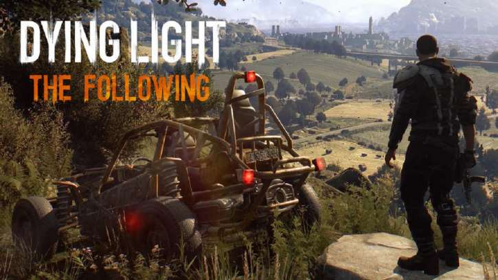 E3 Will Showcase The Highly Anticipated Zombie Thriller Dying Light 2; Is The Most Ambitious Game From Techland Yet