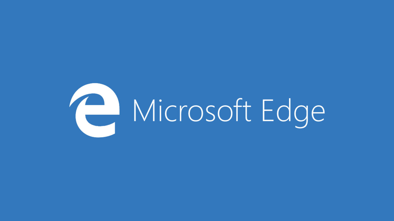 Microsoft Just Retooled And Rebuilt Edge Browser, Users, Can Test Drive It Now