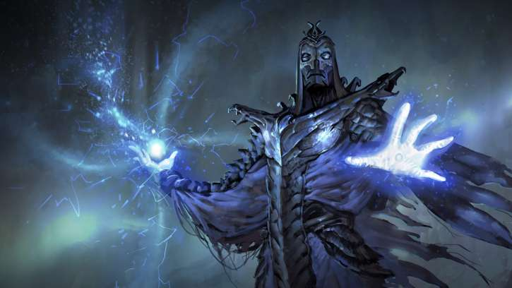 The Elder Scrolls: Legends' New Expansion Is Alliance War And It Has New Cards, Factions, And Mechanics - It Will Be Out On April 15th!