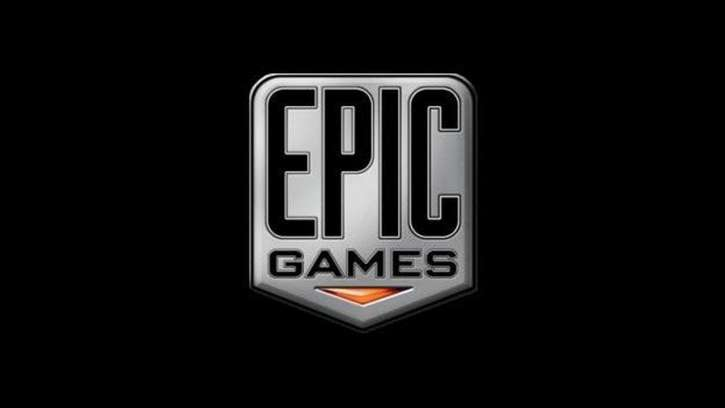 Epic Will Not Stop Getting Exclusive Games, Says Decision Will Rest Solely On Developers And Publishers