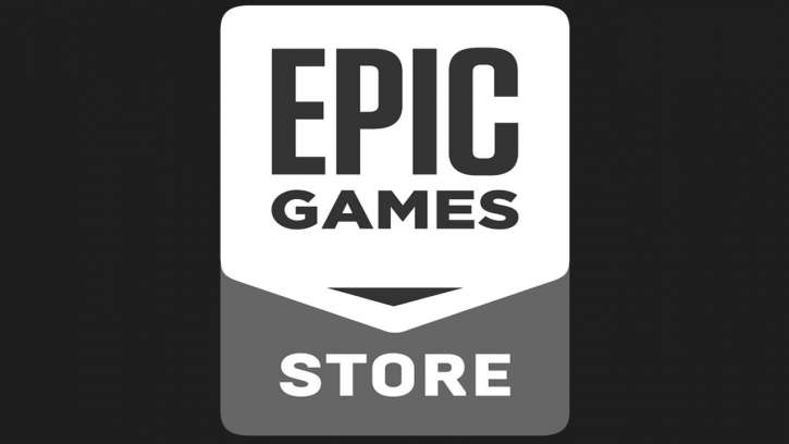 No Trading Cards And Internal Forum For Epic Games Store Says Epic Boss Tim Sweeney