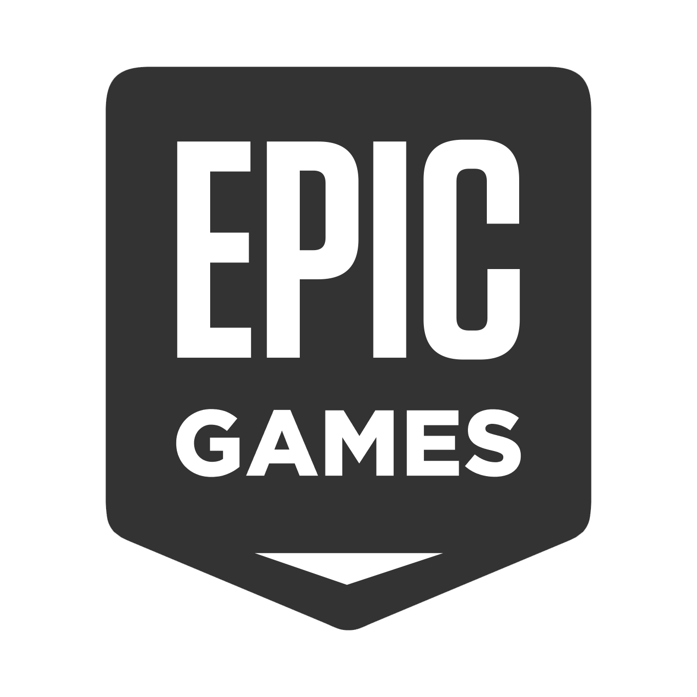 Epic Games Issues Advisory, Shares Security Tips To Protect Account