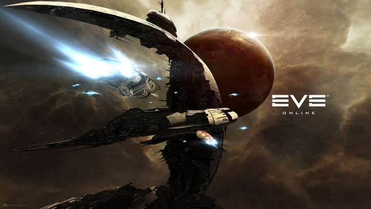 Eve Online Permanently Banned Real-Life Lobbyist Over Corruption Charges