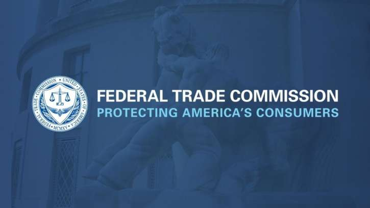 FTC To Hold Workshops On In-Game Purchases And Consumer Issues Regarding Loot Boxes