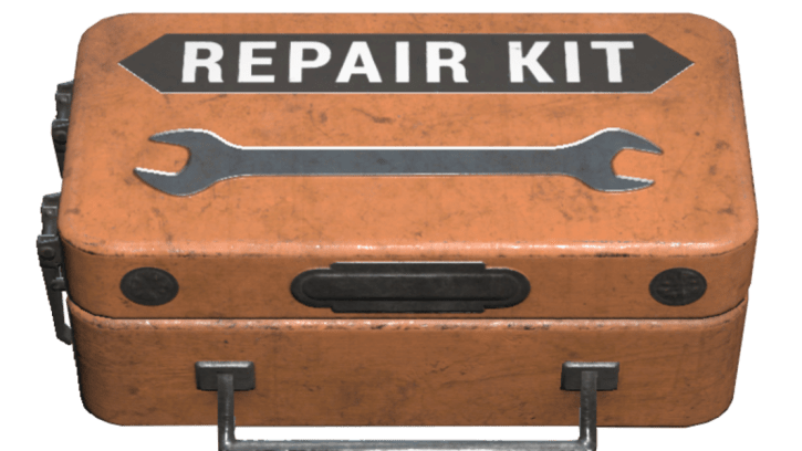 New Fallout 76 Repair Kit Earns Ire of Fans; Bethesda Goes Back On Promise About Pay-To-Win Items?