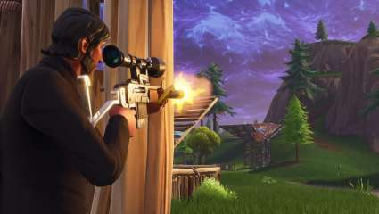 Fortnite Avenger's: Endgame Mode Is Getting A Lot Of Positive Feedback, Does The Movie Justice And Features Fun Play