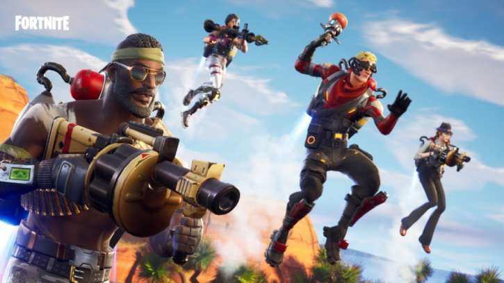 More Fortnite Season 9 Theories Surface; Know More About Them!