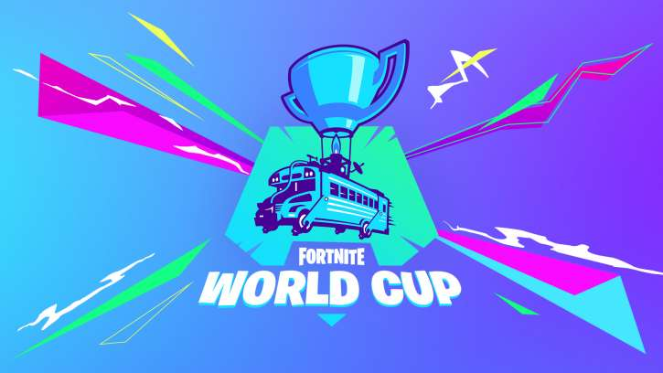 Professional Fortnite Player Gets Released From Team After Cheating In Fortnite World Cup