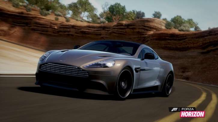 Forza Street Is Coming To Android, iOS, And PC; Will Be Completely Free To Play