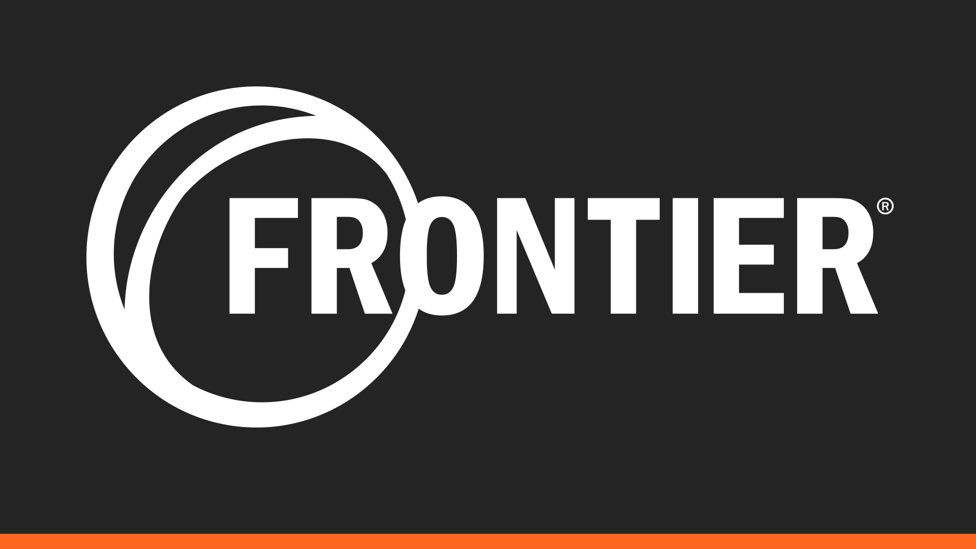 Celebrate 25 Years Of Frontier Development With Games Offered At Discounted Prices On Steam, Promo Runs Until April 22