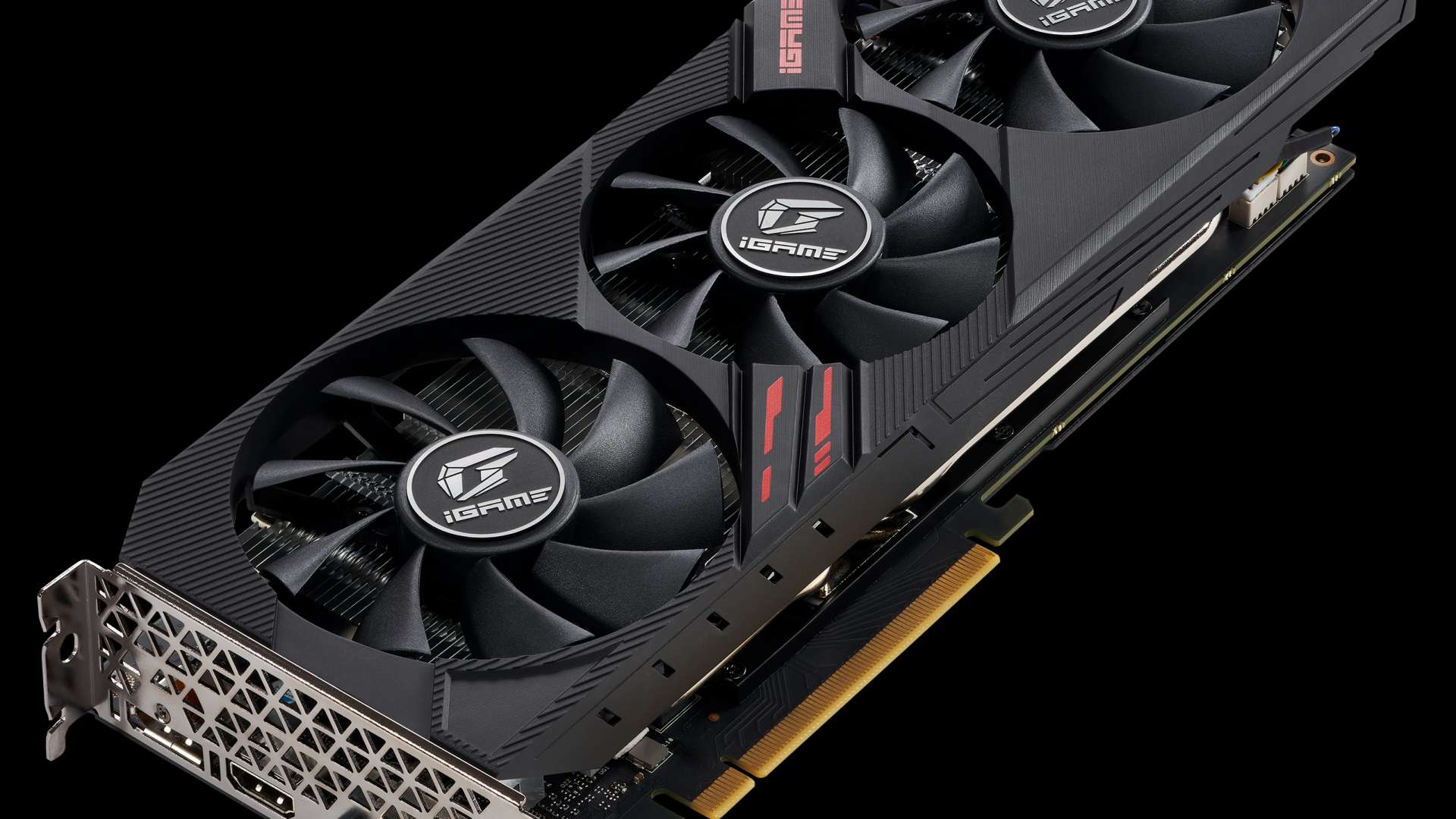 Nvidia's New WHQL Driver For Geforce Graphics Cards Packs A Bundle For Gamers