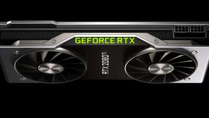 GeForce RTX 2080 Factory Overclocked From Zotac On Sale Now For Only $649