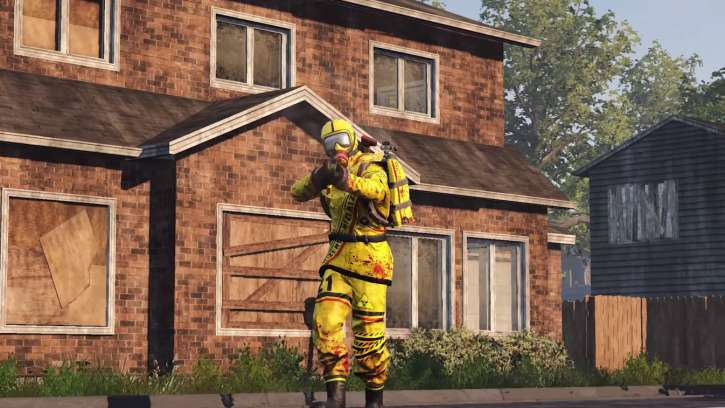H1Z1 Remains The No. 1 Battle Royale Game; Several Reasons For This Cited