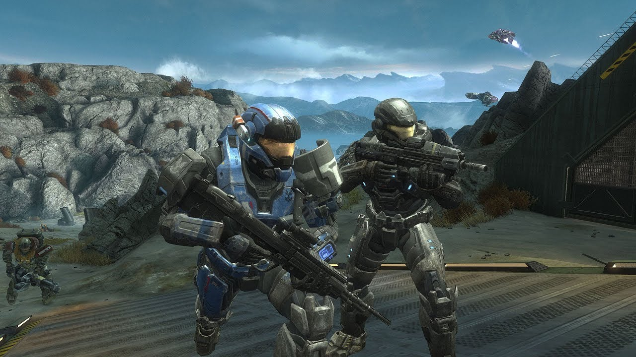 Testing For Halo: The Master Chief Collection Might Get Delayed Due To 'Minor Bumps'