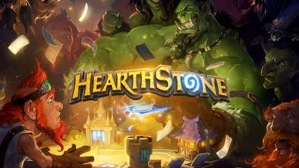 Blizzard Announced 52 Fresh Hearthstone Cards - And Some Data On The Finest Iconic Cards