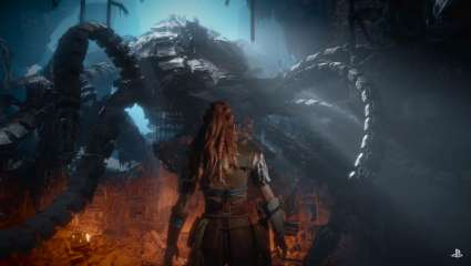 Horizon Zero Dawn 2 Might Be Released For Playstation 5 In 2021 - The Game And The Console Are Both Highly Anticipated