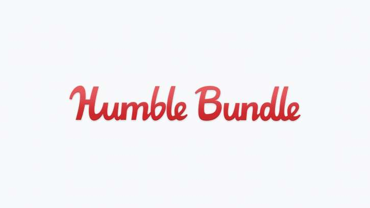 Humble Bundle Has Put Together A Massive Package To Support Organizations On The Front Lines Against COVID-19