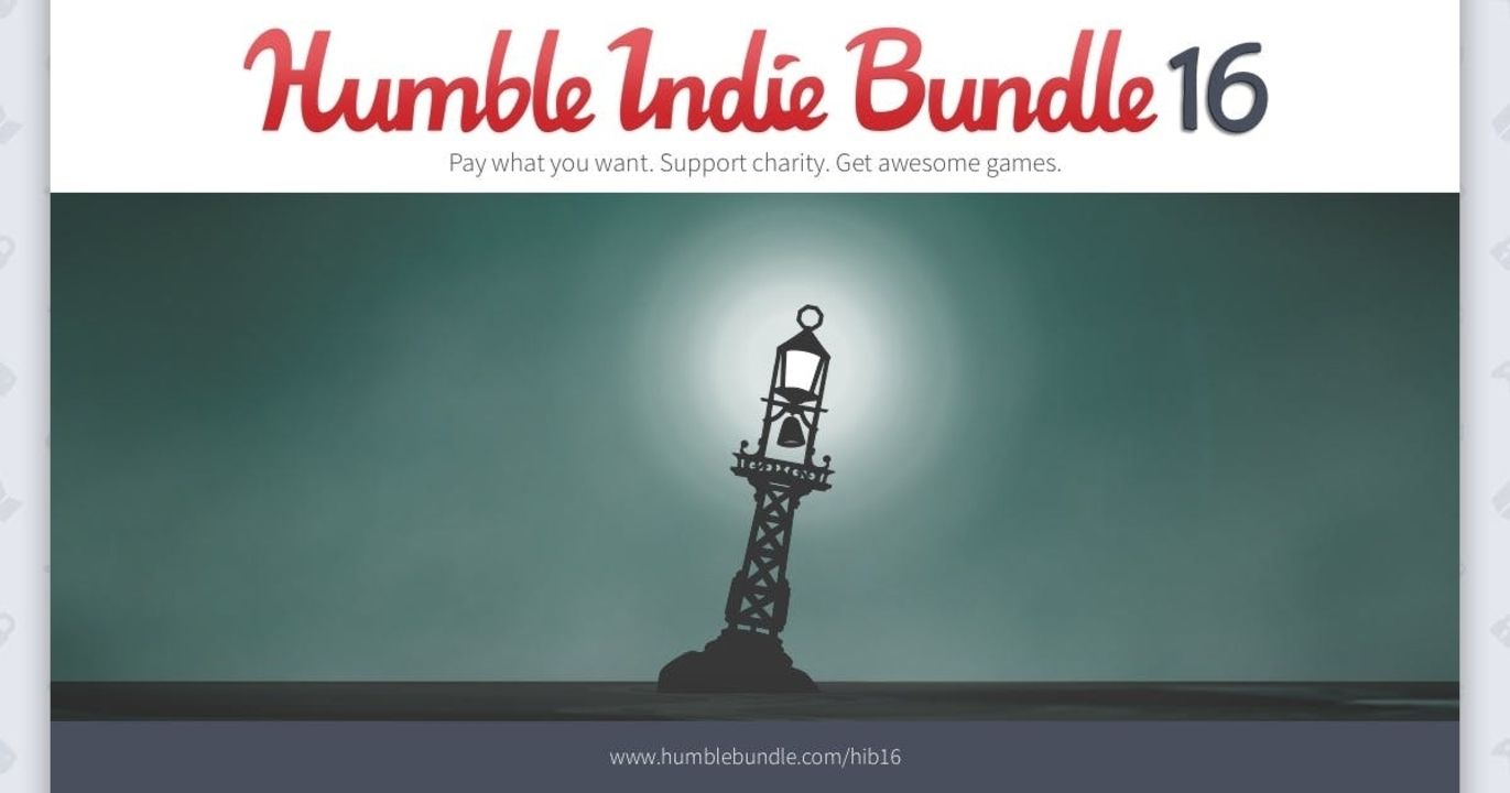 Humble Bundle Offers Indie Game Gone Home, Plus Over 60 Titles For Free
