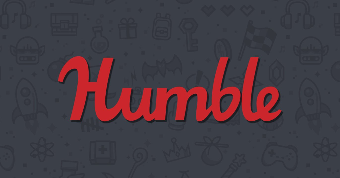 Humble Bundle Includes Discounted Tekken 7, Project CARS, And More In Latest Collection