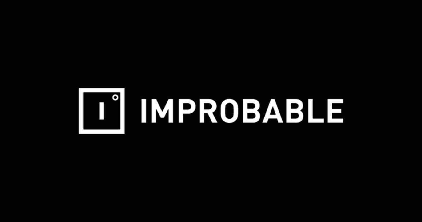 Improbable Studio Readies First RPG Game; Taps Talented Employees From Capcom, Ubisoft And Bioware