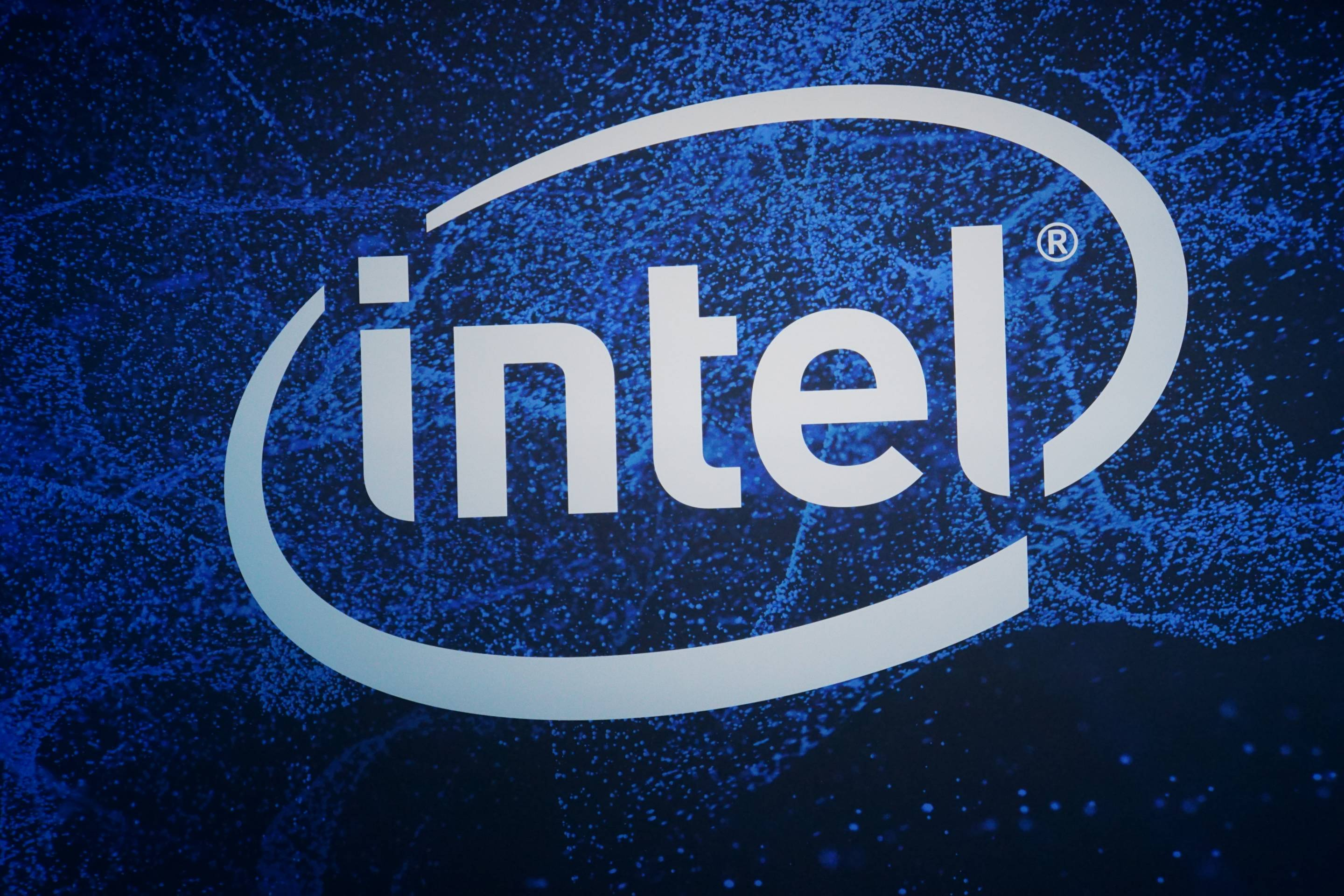 Multi-GPU Xe Support For Intel Linux Graphics Driver Bared, Promises Awesome Capabilities