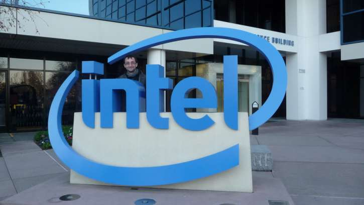 Intel Will Be Holding Another Ask You Anything Session On Reddit To Know What People Want On Their Discrete Graphics