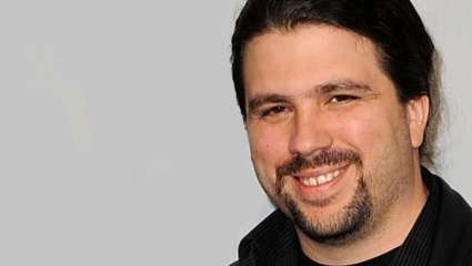 Epic Games Shows It Means Business As Infinity Ward Ex-Founder Jason West Comes On Board