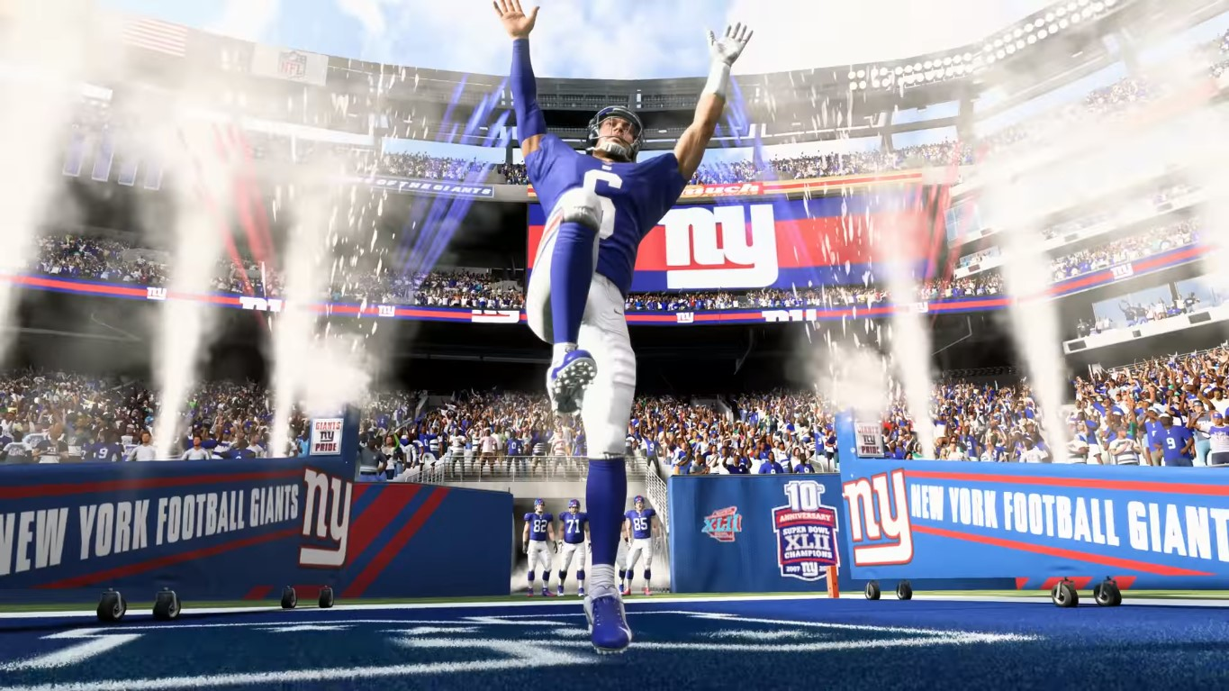 Madden NFL 20 Confirmed For The PC This Coming August 2019; Career Mode Allows A More Personal Journey