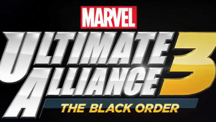 Recent Datamine Of Ultimate Alliance 3 Provides Insight Into New Story Content, Characters, Costumes, And More