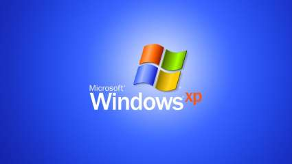 Microsoft's Windows XP Might Be Dead But Its Legacy Will Always Live And Inspire