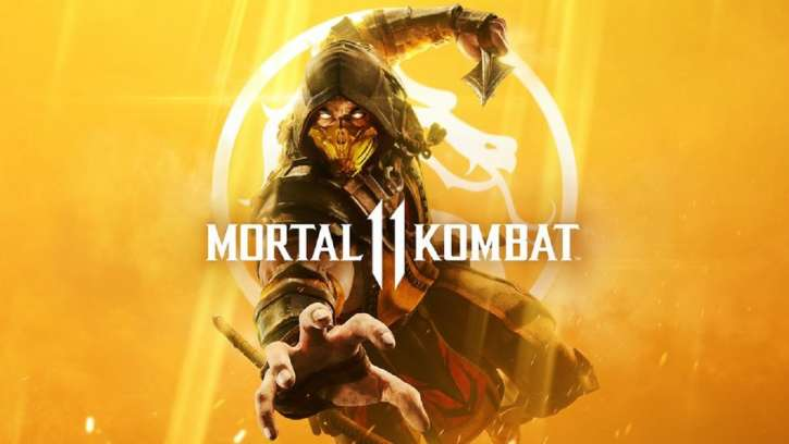 Mortal Kombat 11 Is Receiving Some Heat For Its Cosmetics Grind; Developer Says Improvements Are On The Way